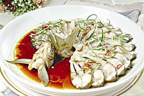 让美国人震惊的中国美食 你吃过哪几样